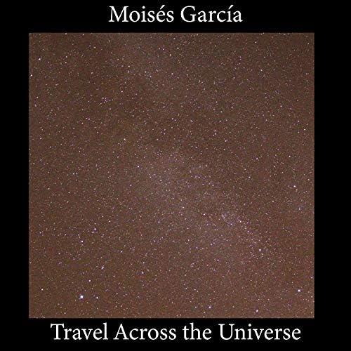 Moisés García