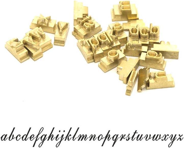 Multi-Function Digital Foil Hot online shop Stamping Brass Embossing Al Ranking integrated 1st place Logo