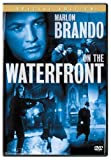 On the Waterfront (Special Edition) by Sony Pictures Home Entertainment by Elia Kazan