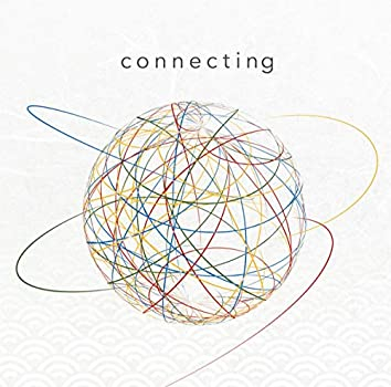 Connecting