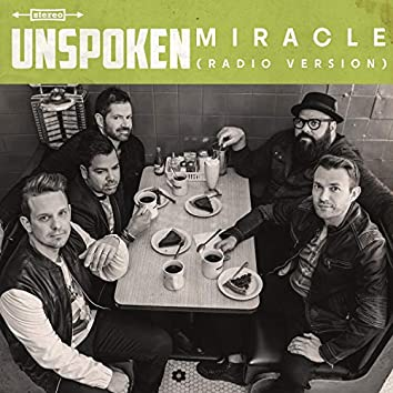Miracle (Radio Version)