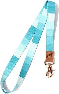 Lanyard for Key, Cool Neck Strap Key Chain Holder