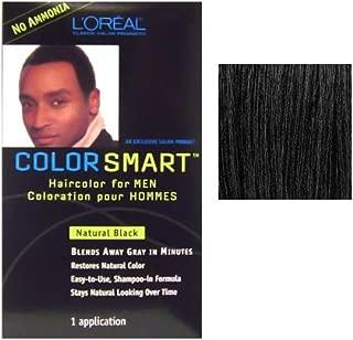 Best smart hair dye Reviews