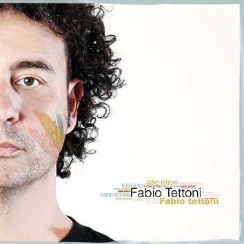 Fabio tettoni