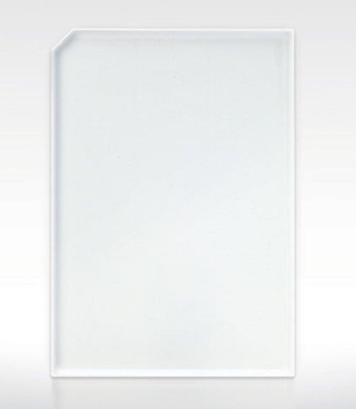 unisex Mijello Multi A MAP-3010 acrylic 4 years warranty palette