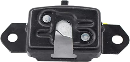 NewYall Left or Right Tailgate Latch