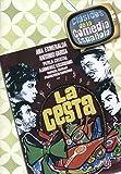 LA CESTA - CLASICOS DE LA COMEDIA ESPAÑOLA