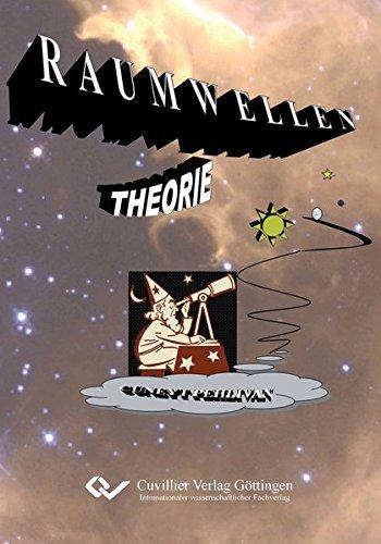 Raumwellen Theorie