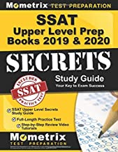Best ssat study guide Reviews