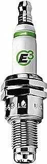 E3 Spark Plug E3.34 Powersports Spark Plug, Pack of 1