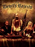The Devil's Rejects Director's Cut