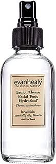 evan healy lemon thyme hydrosol
