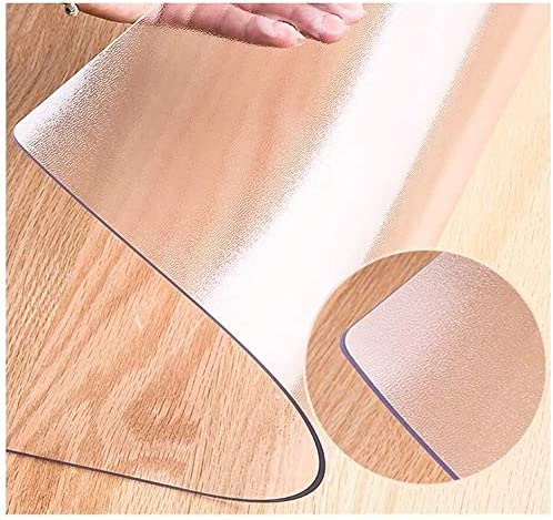 LIUDINGDING-zheyangwang Transparent Plastic Table Acrylic Recommended 5 ☆ very popular Cover