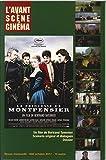 L'Avant-Scene Cinema N 646 la Princesse de Montpensier Octobre 2017
