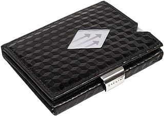 EXENTRI Black Cube EXD-341