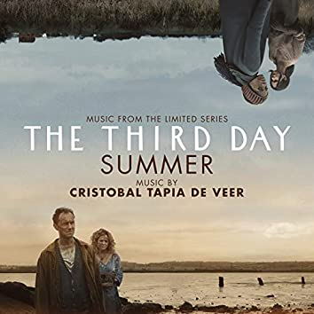The Third Day: Summer (Music from the Limited Series)