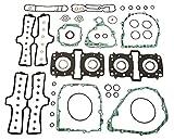 Athena P400485850986 Kit Juntas Motor