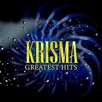 Krisma (Greatest Hits)