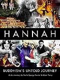 Hannah: Buddhism's Untold Journey (Italian Subtitles)