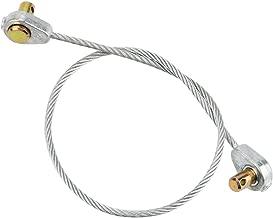 Harbot 746-0968 946-0968 Lift Cable for MTD Cub Cadet TB2654 TB2246 TB2142 LTX1842 LTX2146 GTX2446 GTX2654 LT1018 LT1022 LT1024 LT1040 LT1042 LT1045 LT1046 LT1050 LTX1040