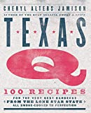 Texas Q: 100 Recipes for the Very Best Barbecue from the Lone Star State, All Smoke-Cooked to Perfection