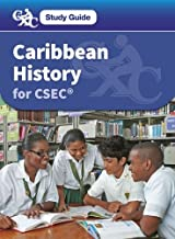 Best history of cxc Reviews