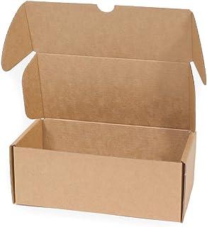 Amazon.es: cajas de carton pequeñas