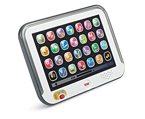 Fisher-Price CDG33 Smart Stages ...