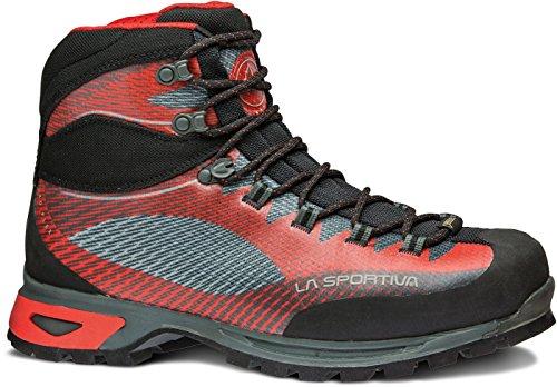 La Sportiva Trango TRK GTX Hiking Boot - 11V-RE-43.5 Red