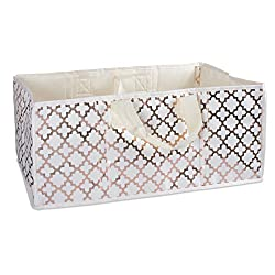 which is the best cute trunk organizer in the world