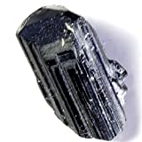 Rarest Gemstones