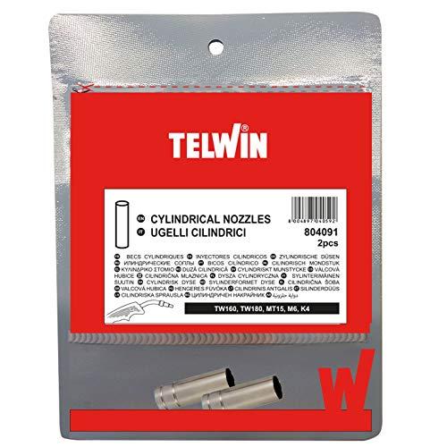 Telwin 804091 Ugelli cilindrici