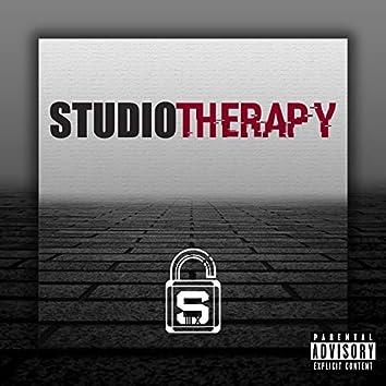 Studio Therapy