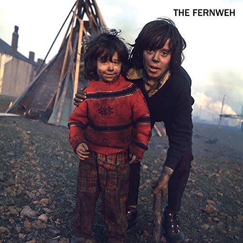 The Fernweh