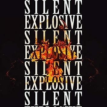 Silent Explosive