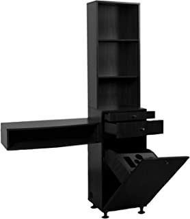 Best tower salon stations Reviews