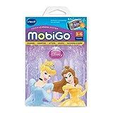 VTech MobiGo Disney Princess