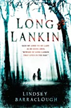 Best long lankin lindsey barraclough Reviews
