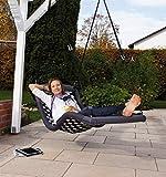 Relaxschaukel Sessel-Liegeschaukel DREAMLINER STANDARD