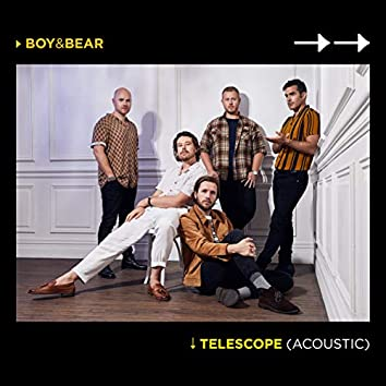 Telescope (Acoustic)