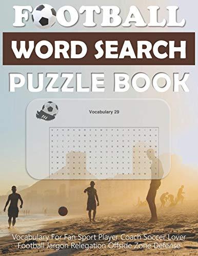 Puzzle 3D FC Barcelona (70202021)