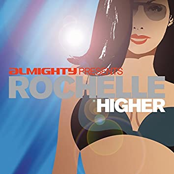 Almighty Presents: Higher