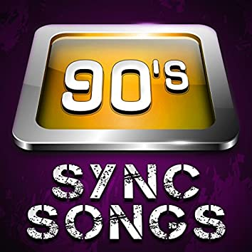 90's Sync Songs