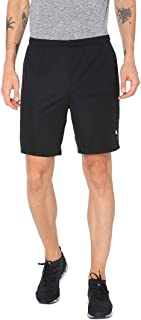 Puma ftblPLAY Shorts For Men