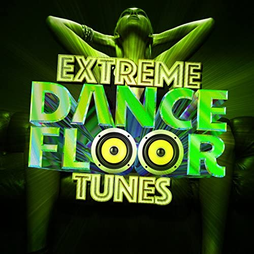 Extreme Dance Hits