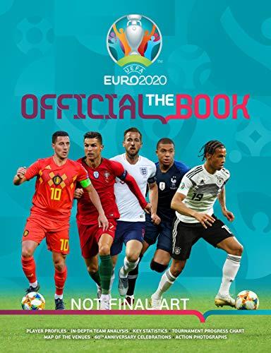 Panini Euro 2016 France Superstars of Football 2 x Booster Sammelfiguren Figur