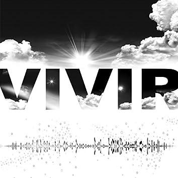 Vivir