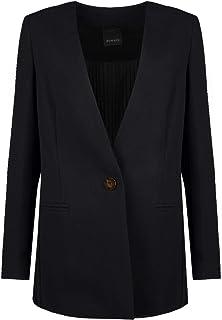 4728ae363e Amazon.it: Pinko - Cappotti e Giacche: Abbigliamento