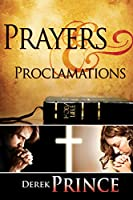 Prayers & Proclomations
