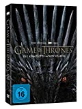 Game of Thrones Staffel 8